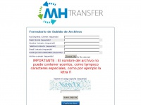 maxhubertransfer.com
