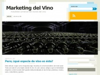 worldwinemarketing.wordpress.com
