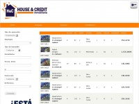 houseandcredit.es