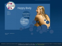 happybody.es