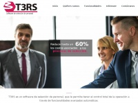 t3rs.co