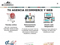 the-art-of-ecommerce.com