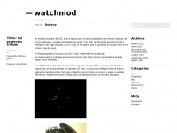 watchmod.wordpress.com