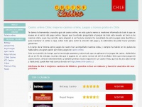 casinoonline-chile.cl