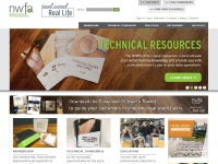 Nwfa.org - National Wood Flooring Association: For Members, NWFA Members