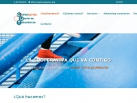 coopterapeutas.org