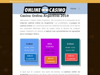 casinoonlineargentina.net