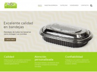 foodpackaging.com.ar