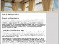 About-curtains.net