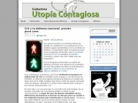 utopiacontagiosa.wordpress.com