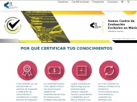 it-okcenter.com