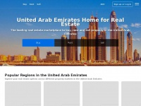 Fazwaz.ae - FazWaz - United Arab Emirates Home for Real Estate