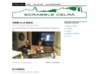 scrabblecelra.wordpress.com