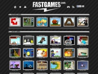 Fastgames
