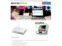 ekobox.net
