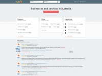Fyple.biz - Find businesses and services in Australia