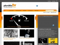 Pluralia.tv - Insurance History - Read about Insurance and it's interesting history