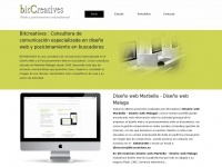 bitcreatives.es