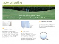 indexconsulting.net