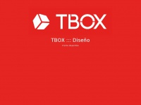 Tbox.cl