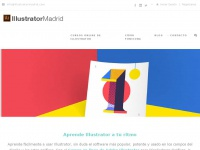 illustratormadrid.com