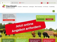 zaunteam.at