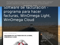 winomegacloud.blogspot.com