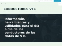 informacionvtc.wordpress.com