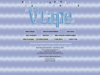 Vtape.org - Vtape | The Source for Video and New Media