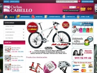 cicloscabello.com