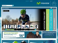 movistarteamshop.com