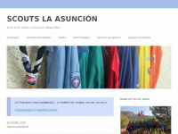 scoutsasuncion.wordpress.com