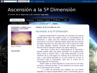ascensionala5dimension.blogspot.com