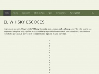 whiskyescoces.net