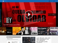 warnermusic.com.mx
