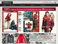 Moncleroutletonlineshop.org - Moncler Jackets Outlet, Moncler Outlet On Sale!