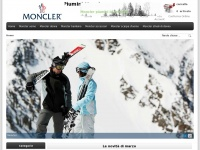 Monclerfactorys.net