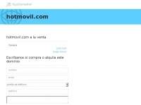 hotmovil.com