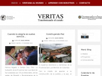 veritas.usta.edu.co