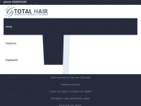 totalhaircolombia.com