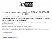 paragaming.info