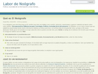 noografo.org