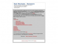 Raismave.org - Contact Support