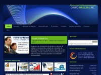 Orelsal Inc. – Publicidad y Marketing en Internet