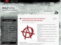 mazucu.wordpress.com