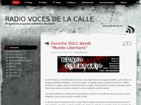 radiovocesdelacalle.wordpress.com