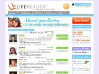 Lifereader.co.nz - Clairvoyant and Psychic Readings in New Zealand