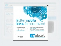 Home - Mobext - The Mobile Marketing Agency of Havas Group