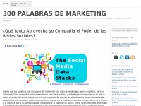300palabrasdemarketing.com