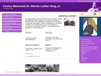 Centro Martin Luther King